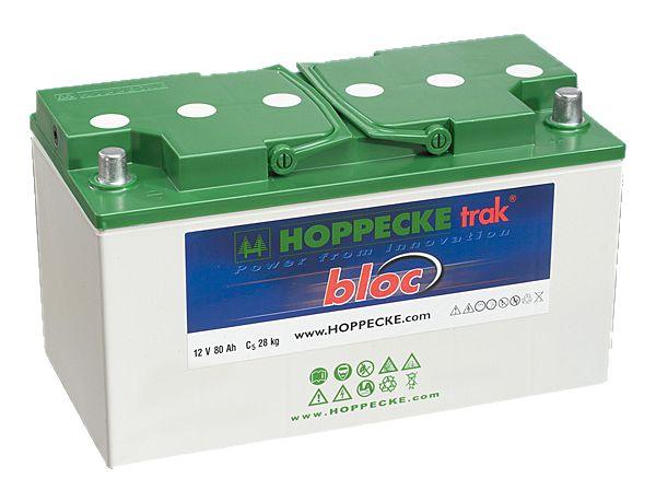 batterie ermetiche vendita