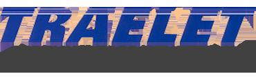 Traelet - Concessionaria Batterie Carrelli Elevatori - Industriali di trazione per Veneto e Friuli Venezia Giulia