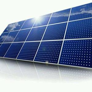 batterie impianti fotovoltaici